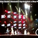 Captura de tela 2012-06-06 às 22.51.01
