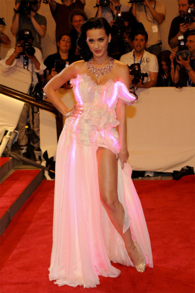 40518-met-katy-perry-2010