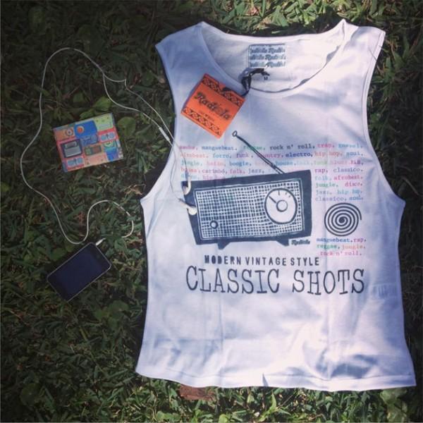 300715-bazar-sonoro-radiola-clothing