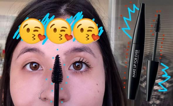 140815rimel-makeup11