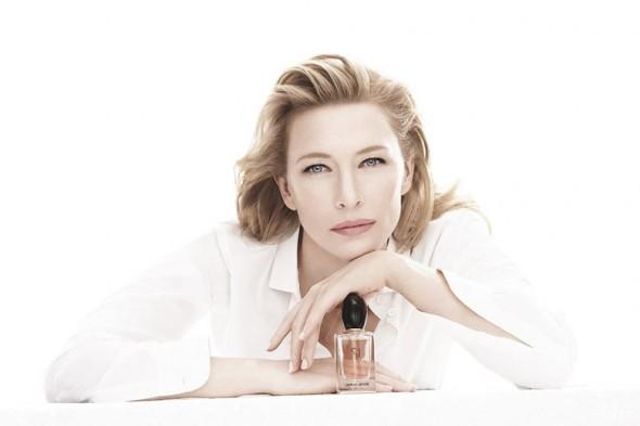 310815-cate-blanchett-perfume-03