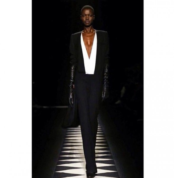 40815-nykhor-paul-haider-ackermann