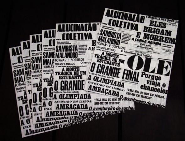 10915-dentrofora-Alucinacao-Coletiva1-fabio-morais