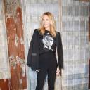 PRNewsFoto/Givenchy