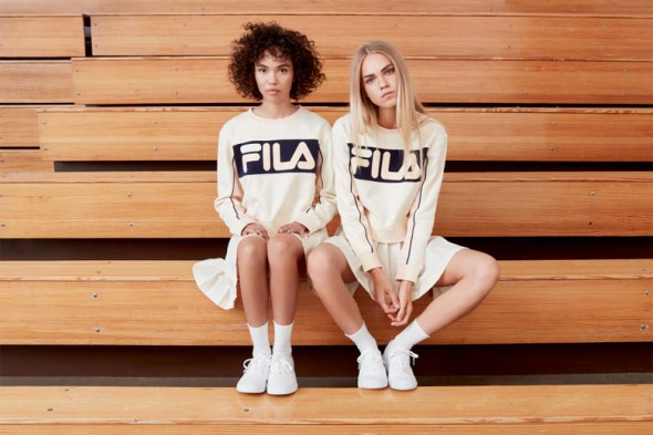 30915-fila-urban-outfitters-01