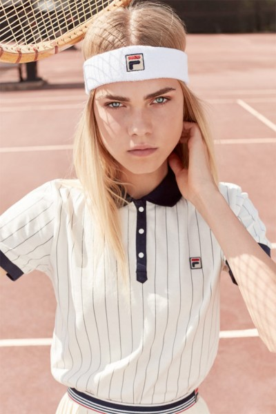 30915-fila-urban-outfitters-04