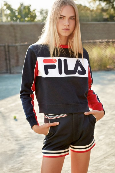 30915-fila-urban-outfitters-05
