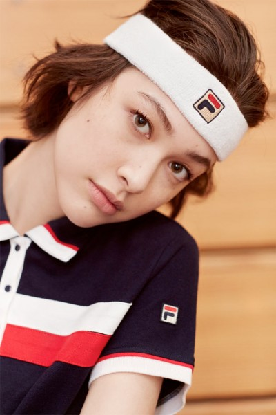 30915-fila-urban-outfitters-06