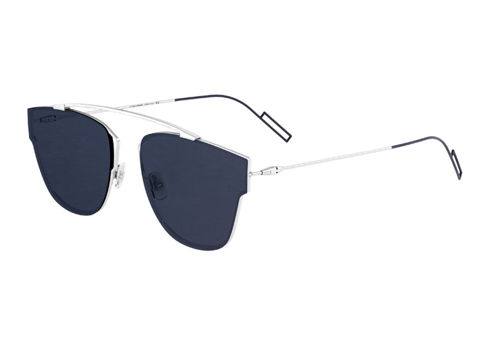 Fendi ou Dior  Quem faz os óculos mais incríveis  - Lilian Pacce ab41864732