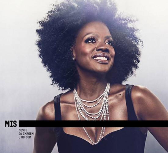 Rainha poderosíssima! Vem saber mais dos filmes que trazem Viola Davis no elenco e que fazem parte da mostra
