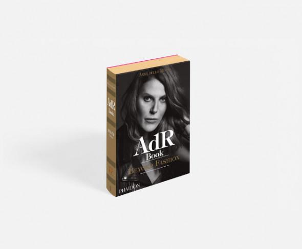 270218-anna-dello-russo-livro