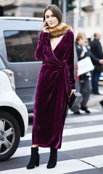 280218-google-vestido-de-veludo
