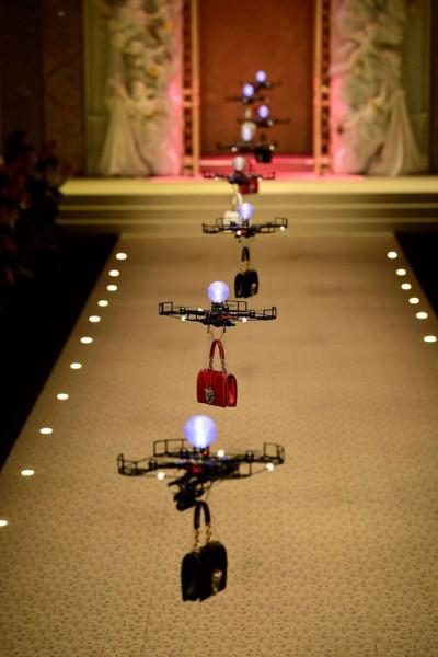 250218-drones-dg