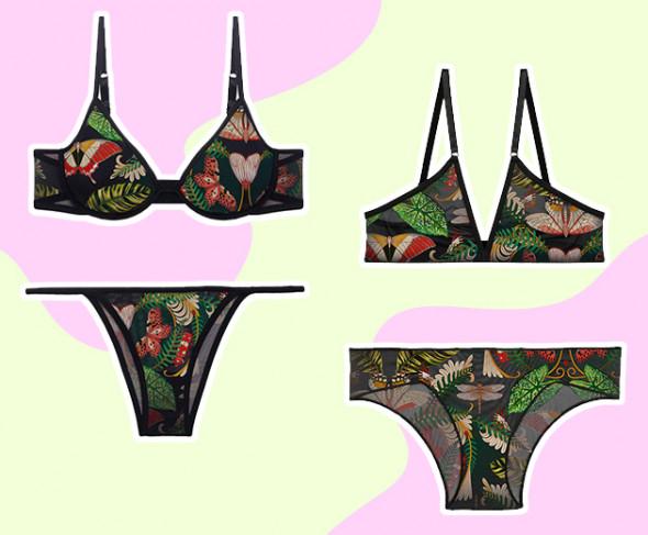 080317-lingerie-adriana2