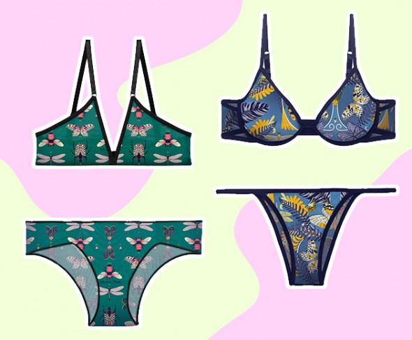 080317-lingerie-adriana3