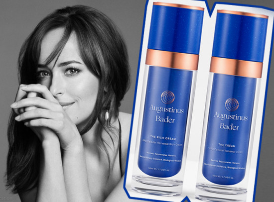A marca queridinha de Dakota Johnson desembarca no Brasil - clica pra ver mais!