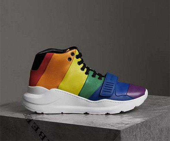 100318-tenis-burberry-rainbow-leather-high-top-sneaker