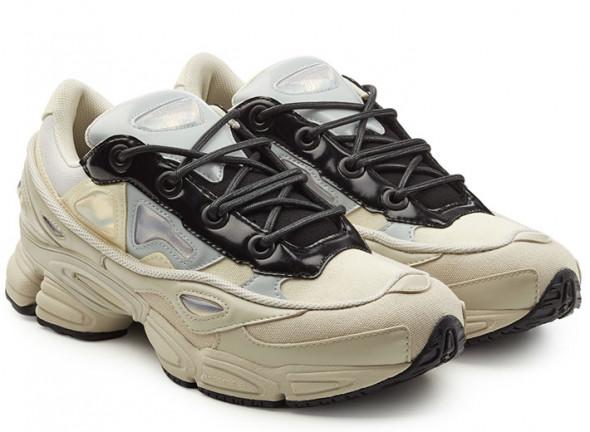 100318-tenis-raf-simons-adidas-ozweego-III