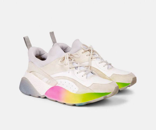 100318-tenis-stella-mccartney-eclypse-rainbow