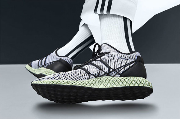 100318-tenis-y-3-runner-4d-futurecraft