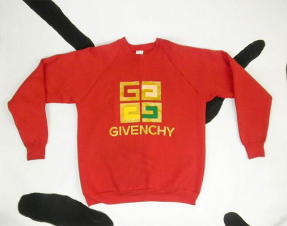 120318-givenchy-16