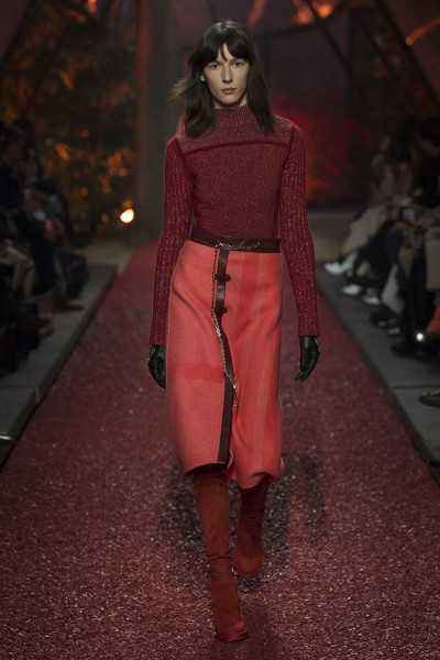 140118-hermes-out-inv-2018-1928