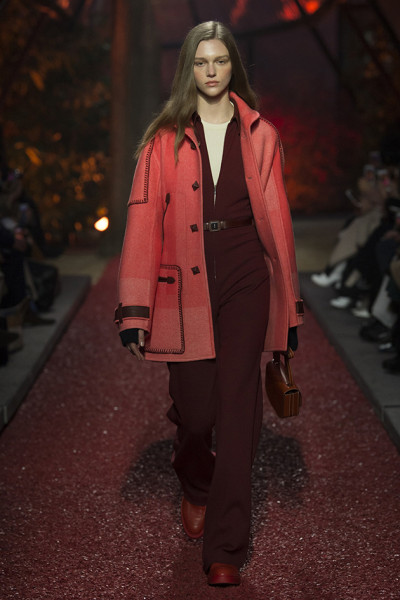 140118-hermes-out-inv-2018-1929