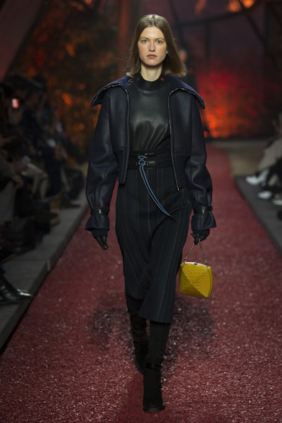 140118-hermes-out-inv-2018-1931
