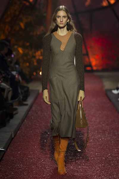 140118-hermes-out-inv-2018-1935