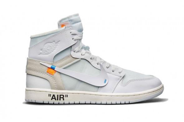 20317-off-white-09