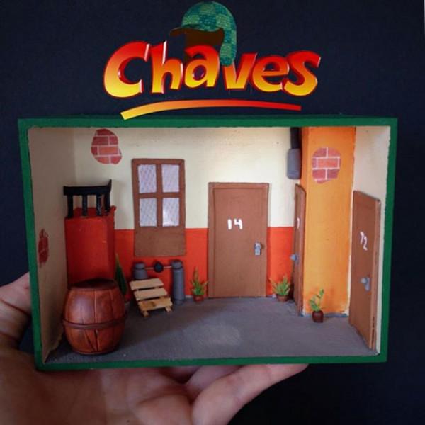 220318-miniatura-flaviabarcellos-chaves