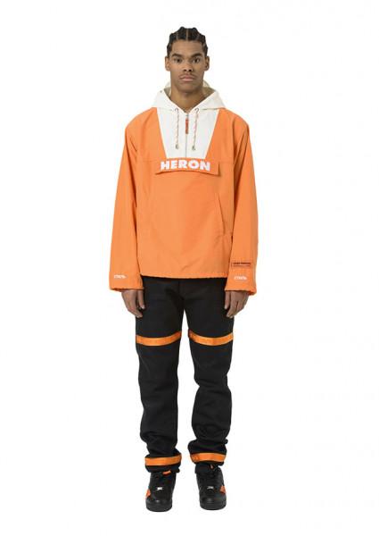 90318-laranja-heron-preston