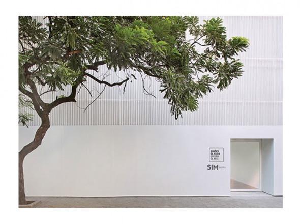 020418-galeria-sim