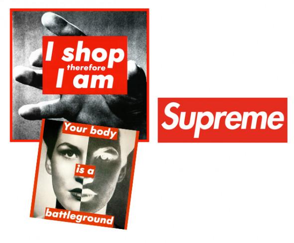 020418-supreme-9