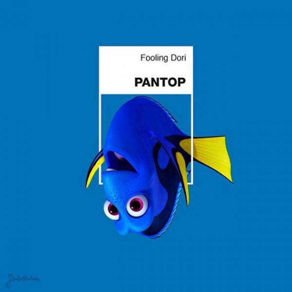 040418-pantone-pantop-01
