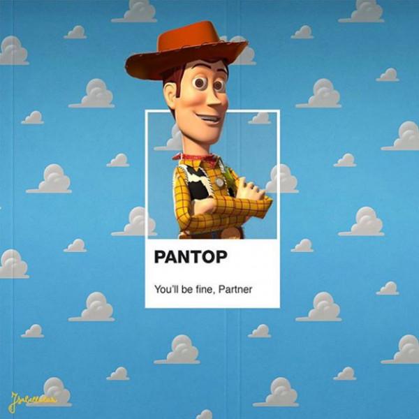 040418-pantone-pantop-02