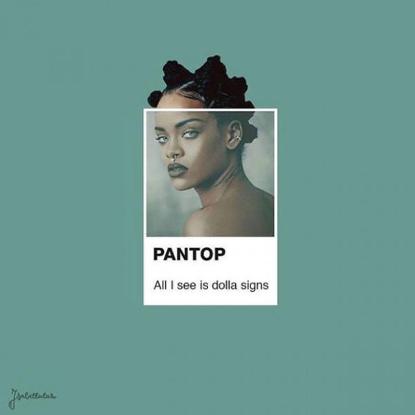 040418-pantone-pantop-04