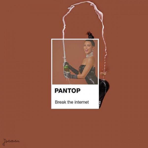 040418-pantone-pantop-05