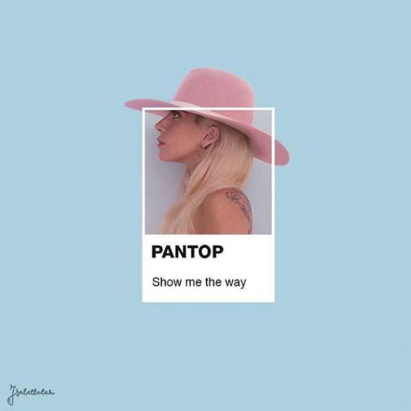 040418-pantone-pantop-06