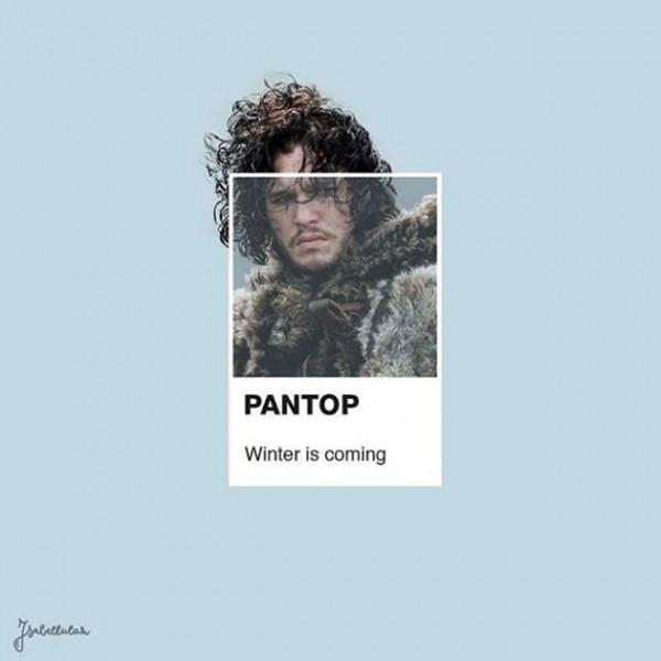 040418-pantone-pantop-07