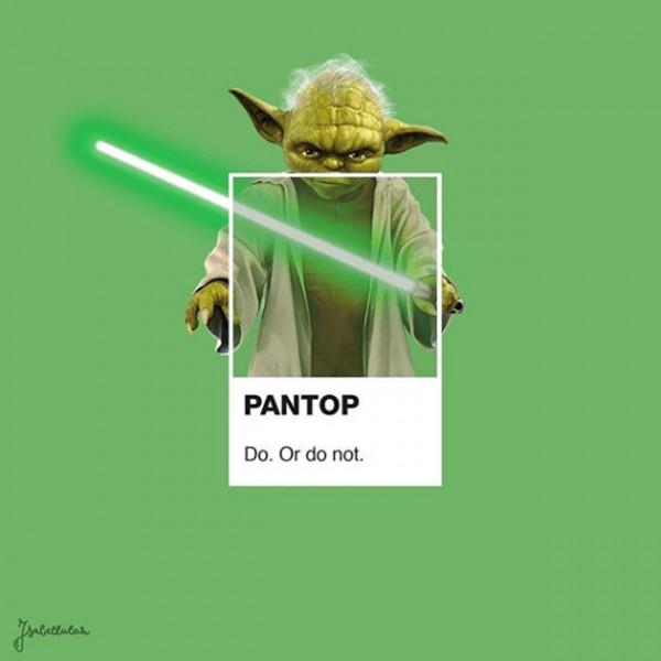 040418-pantone-pantop-08