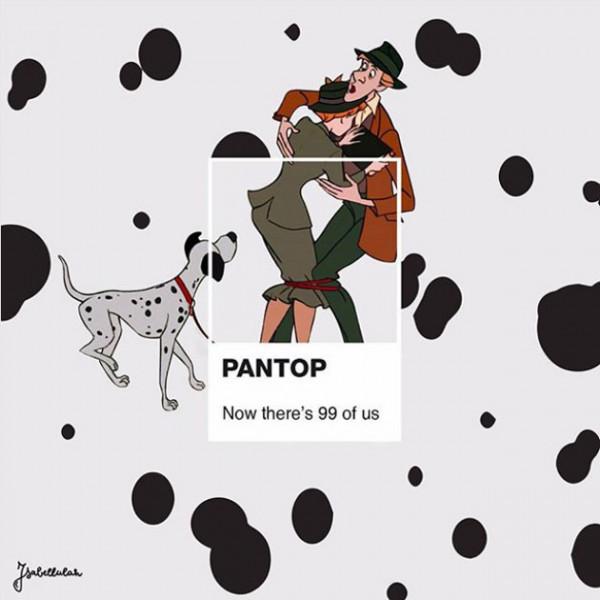 040418-pantone-pantop-10