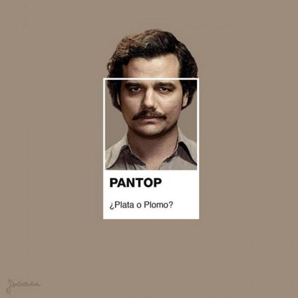 040418-pantone-pantop-11