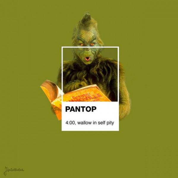 040418-pantone-pantop-12