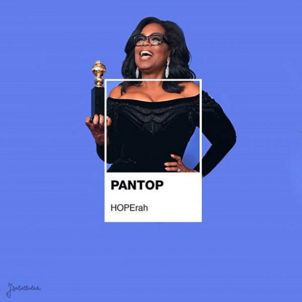 040418-pantone-pantop-13