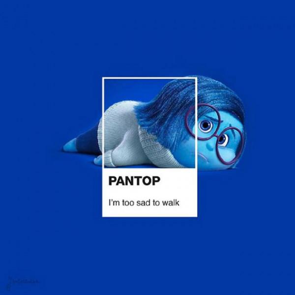 040418-pantone-pantop-14