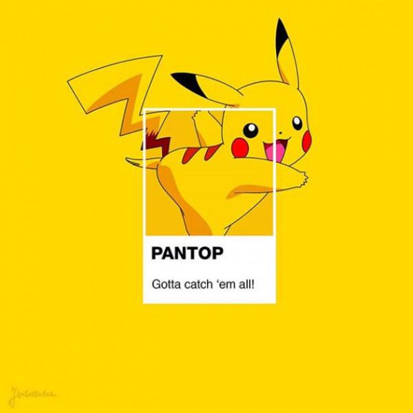 040418-pantone-pantop-15