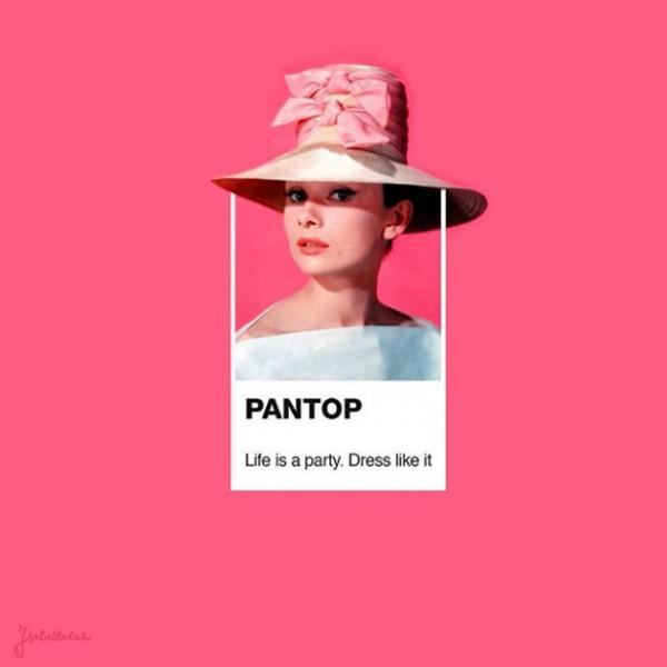 040418-pantone-pantop-16