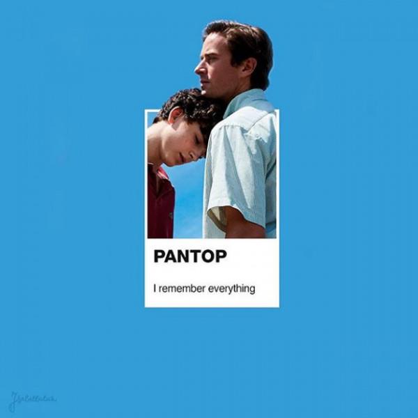040418-pantone-pantop-17