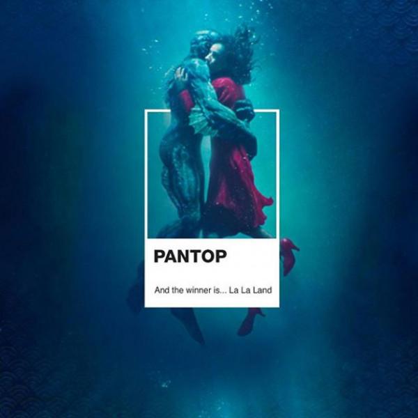 040418-pantone-pantop-18